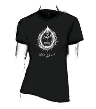 "Shirt girls ""NO TEARS"""